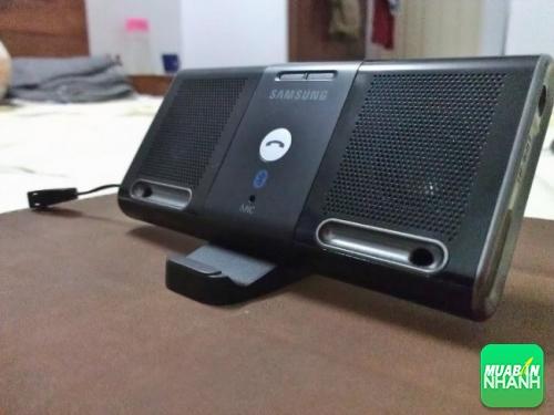 Loa Bluetooth BS300 của Samsung